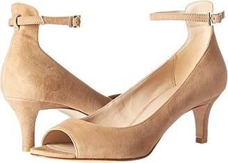 Pelle Moda Women's Carlin Slingback Sandal