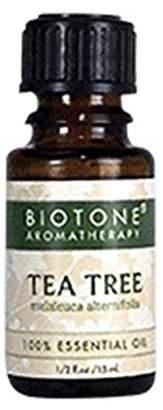 Biotone Tea Tree Essential Oil