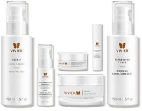 VivierSkin Anti-Aging Program for Redness