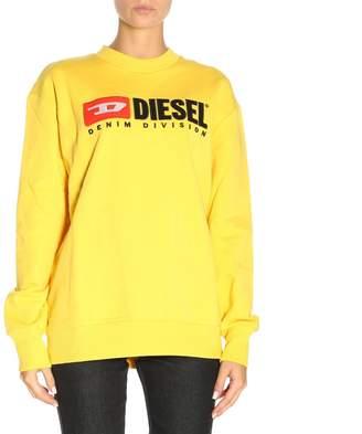 Diesel Sweater Sweater Women