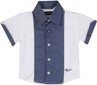 Manuell & Frank Shirts - Item 38622426ML