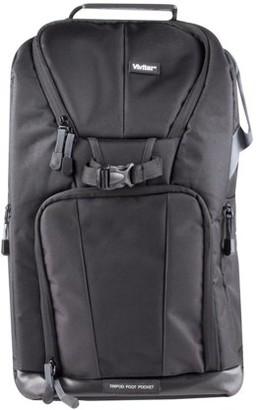 Vivitar Medium Camera Backpack
