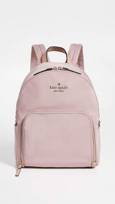 0d33bff2aa02 Kate Spade New York Hartley Backpack - ShopStyle