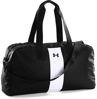 Under Armour Universal Duffle Bag $79.99 thestylecure.com