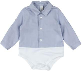 fe-fe Shirts - Item 38696866QD