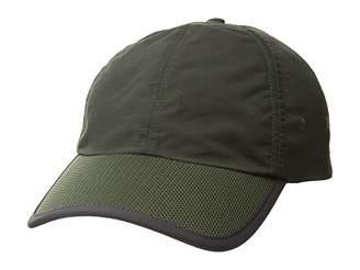 Pistil Design Hats Wilson