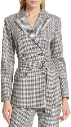 Kate Spade Menswear Modern Blazer