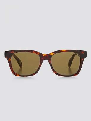 Draper James Blanche Sunglasses