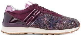 Hogan H261 sneakers