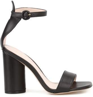 Stuart Weitzman Kimly Sandals