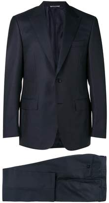 Canali two piece suit