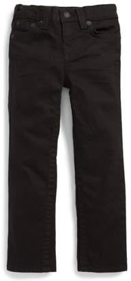 True Religion (トゥルー レリジョン) - True Religion Brand Jeans 'Geno' Relaxed Slim Fit Jeans