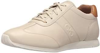 Cole Haan Women's Trafton Vintage Trainer Walking Shoe