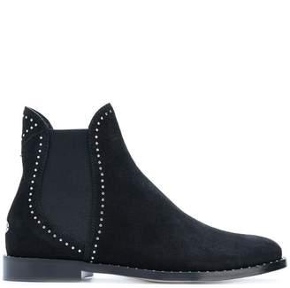 Jimmy Choo Merril boots