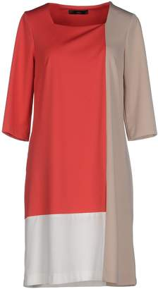 Amo Short dresses - Item 34612292UJ