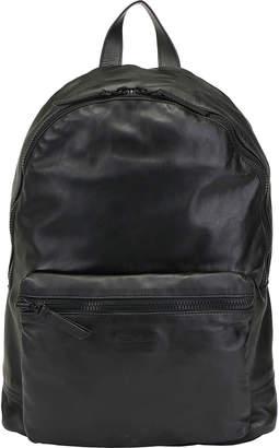 Santoni Backpack
