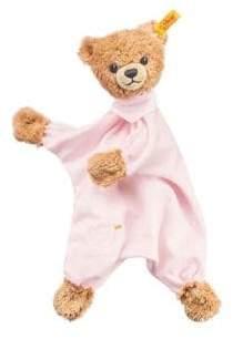 Steiff Sleep Well Bear Toy