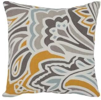 Villa Home Collection Ve Mindo Pillow