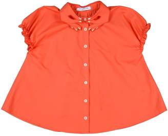 VIVETTA Shirts - Item 38786924TO