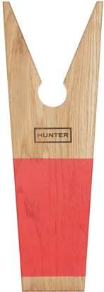 Hunter Oak Hardwood Boot Jack