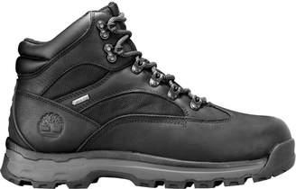 Timberland Chocorua Trail 2 Mid GTX Boot - Men's