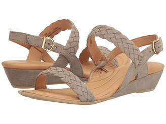 Børn Pernilla Women's Dress Sandals