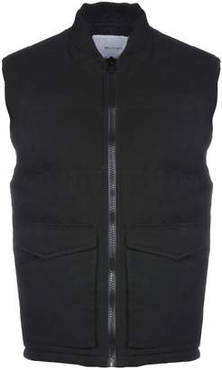 Bellfield Synthetic Down Jackets - Item 41833810MH