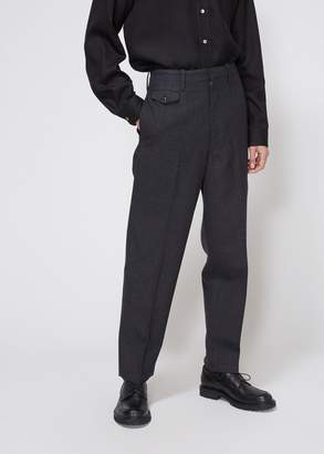 Lemaire Chino Pants