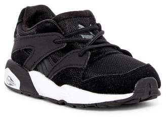 Puma Blaze INF Slip-On Sneaker (Baby, Walker & Toddler)