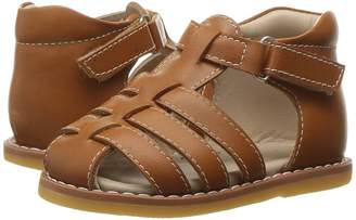 Elephantito Presley Sandal Boys Shoes