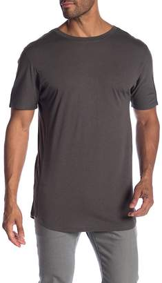 Helmut Lang Noble Jersey Tee