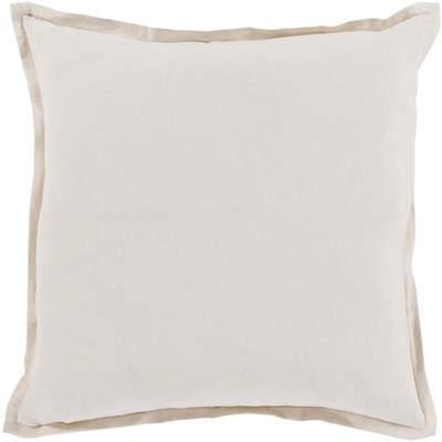 Wayfair Fay Throw Pillow