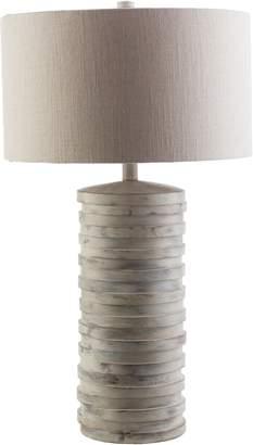 Surya Home Sulak Table Lamp