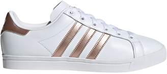 adidas Coast Star Sneakers