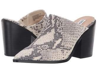 Steve Madden Savina Mule Women's Shoes