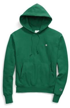 53bf5c3b7fc9 Champion Green Clothing For Men - ShopStyle Canada