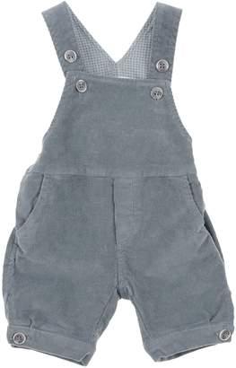Aletta Baby overalls - Item 54128093UR