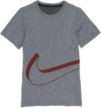 Nike Dry Graphic T-Shirt
