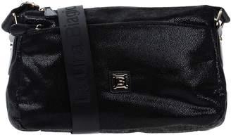 Laura Biagiotti Handbags