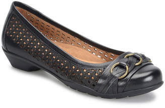 Softspots Soft Spots Posie Womens Slip-On Shoes