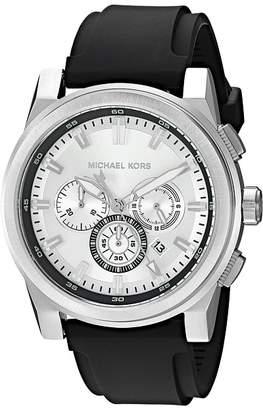 Michael Kors MK8596 - Grayson Watches