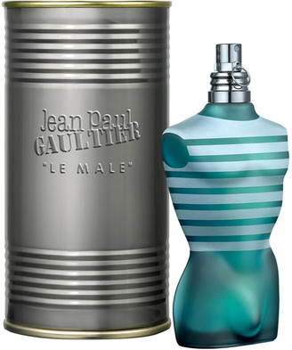Jean Paul Gaultier Men's 6.7Oz Eau De Toilette Spray
