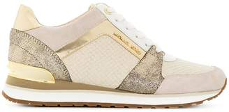 MICHAEL Michael Kors Billie sneakers