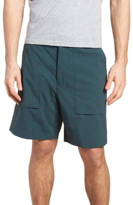 Nike SB Flex Everett Shorts