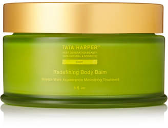 Tata Harper Redefining Body Balm, 150ml - Colorless