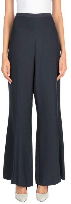MISS MAX Casual trouser