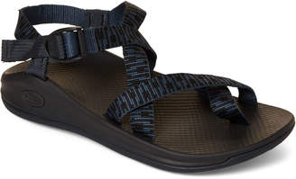 Chaco Steeple Navy Z/Eddy Sport Sandals