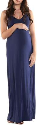 Tart Maternity 'Lynelle' Maternity Maxi Dress