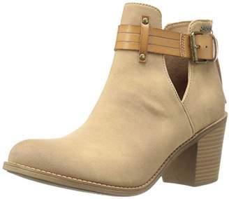 Roxy Women's Laurel Boot Ankle Bootie
