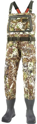 Fly London Simms G3 Guide Bootfoot Wader - Men's